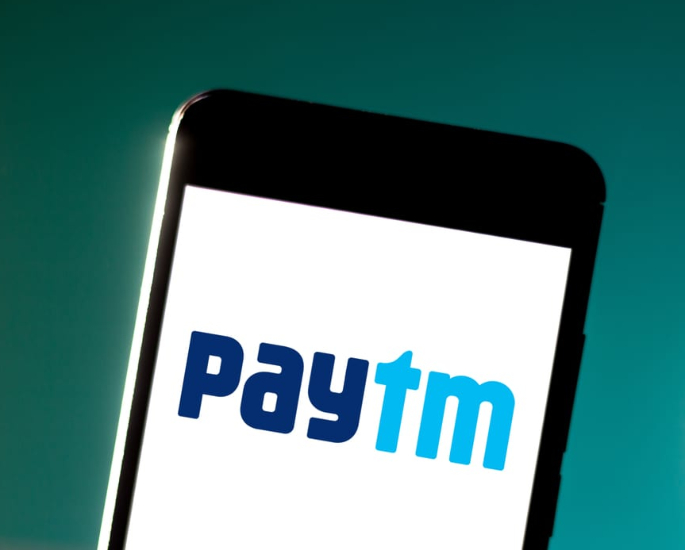 जाने-माने मोबाइल ऐप जो भारत में बने हैं - paytm