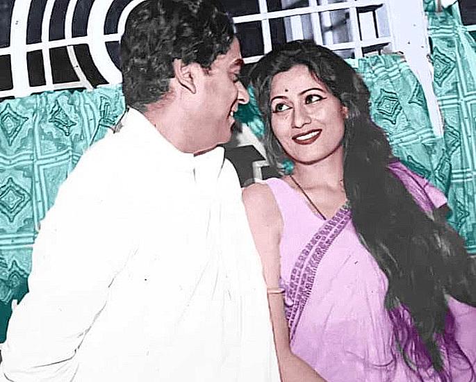 कौन सी प्रसिद्ध बॉलीवुड शादियां अलग हुईं -किशोर कुमार मधुबाला