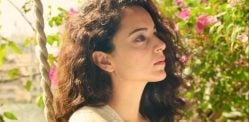 Why Kangana Ranaut is Unable to Pay her Taxes