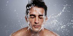 10 Best Facemasks for Desi Men