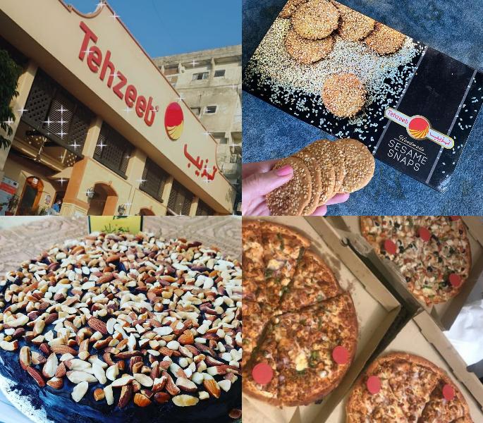 12 Things You Should Do in Rawalpindi - Tehzeeb