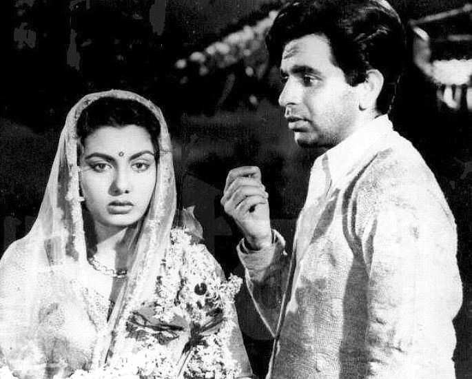 20 Best Dilip Kumar Films to Remember Him By – Daag