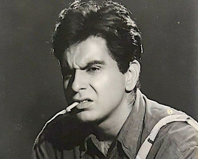20 Best Dilip Kumar Films to Remember Him By – Footpath