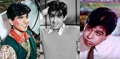 20 Best Dilip Kumar Films to Remember Him By