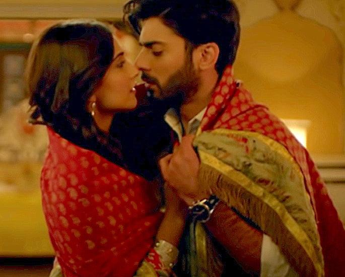20 Bollywood Chick Flicks Every Girl Must Watch - Khoobsurat