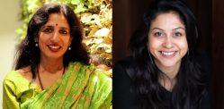 5 सफल स्व-निर्मित अमेरिकी भारतीय व्यवसायी