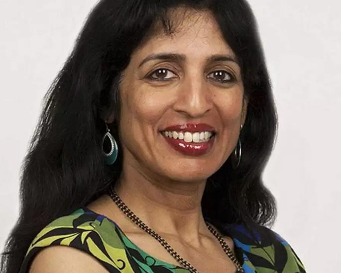 5 Successful Self-Made US Indian Businesswomen - ullal