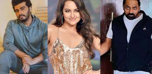 6 Inspiring Bollywood Weight Loss Transformations f