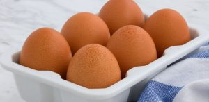 7 Egg Substitutes to Use in Cooking f