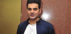 बॉलीवुड स्टार्स को ट्रोल करना सुनियोजित था अरबाज खान