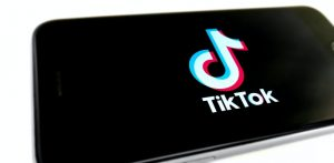 ByteDance selling TikTok AI to Indian Companies despite Ban f