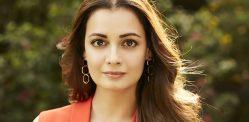 दीया मिर्जा ने ओटीटी क्षमता को बताया 'शुरुआत'