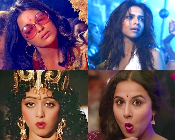 Do Remixes Keep Classic Bollywood Music Alive_ – The Future
