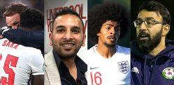 इंग्लंड फुटबॉल वर्णद्वेष: मूळ, देसी प्लेअर आणि सोल्यूशन्स