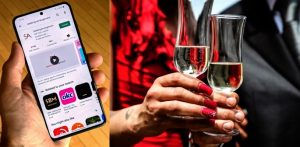 Google Play Store to impose Ban on Sugar Dating Apps f