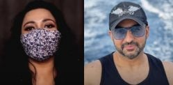 Indian Model claims Raj Kundra Demanded a 'Nude Audition'
