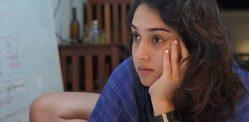 Ira Khan admits Self-Care activities were Self-Destructive