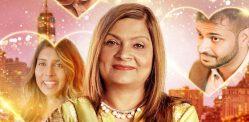 Netflix's 'Indian Matchmaking' nominated for Emmy