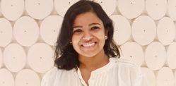 Odisha Visual Artist wins coveted UAE Golden Visa