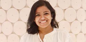 ओडिशा व्हिज्युअल आर्टिस्टने युएई गोल्डन व्हिसा एफला जिंकला