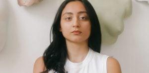 پاکستانی آرٹسٹ نے خواتین کی باڈیوں کو مجسمہ سازی سے نفرت کا انکشاف کیا f