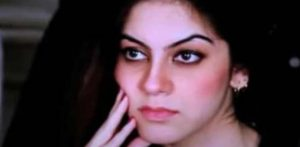 Pakistani Model found Dead in Lahore is a Mystery f