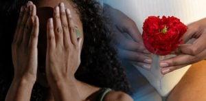 Period Stigma affects UK South Asian Girls ft