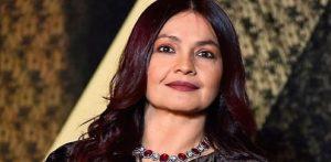 पूजा भट्ट ने खुलासा किया कि उन्होंने शराब के दुरुपयोग पर पर्दा क्यों नहीं डाला