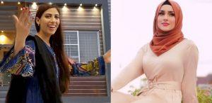 Popular Pakistani Female Vloggers to Follow on YouTube f