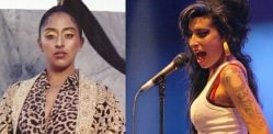 Raja Kumari to Join Line-Up in Tribute to Amy Winehouse