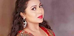 Sagarika Shona Suman gets Death Threats for Raj Kundra Claims