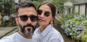 Sonam Kapoor thankful she didn't Marry Bollywood Celeb f