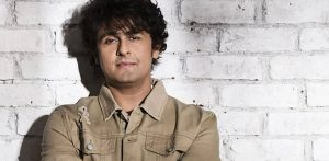 Sonu Nigam reveals why he doesn't Judge Reality Shows f