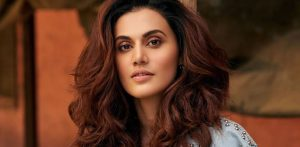 Taapsee Pannu Haseen Dillruba reviews Abuse of Power f