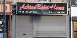Takeaway Worker jailed for Raping Underage Customer Twice