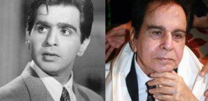 वयोवृद्ध अभिनेता दिलीप कुमार का 98 वर्ष की आयु में निधन
