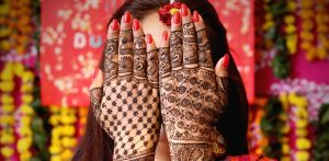 Which Henna is Safest for your Hair and Skin f