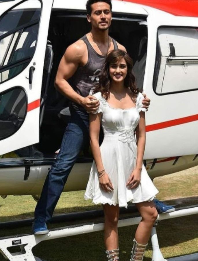 10 Best Dressed Bollywood Couples