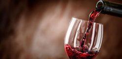 पीने के लिए 10 सर्वश्रेष्ठ भारतीय रेड वाइन