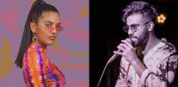 10 सर्वश्रेष्ठ उभरते ब्रिटिश एशियाई संगीत कलाकार
