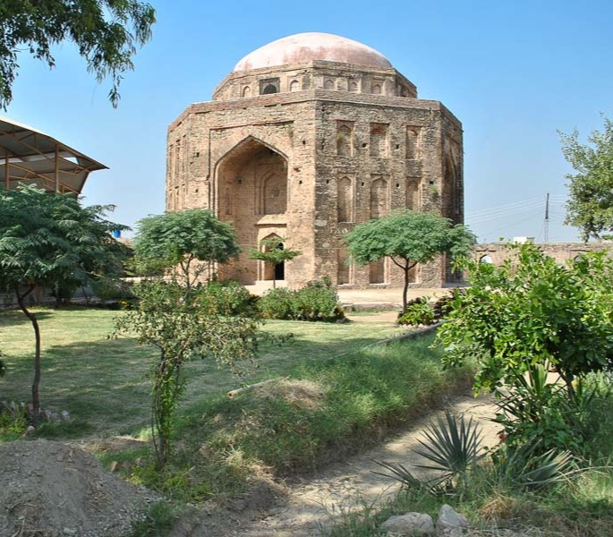 12 Things you Should Do in Rawalpindi