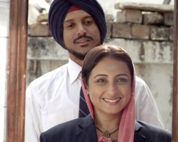 20 Best Bollywood Movies About Siblings - bhaag