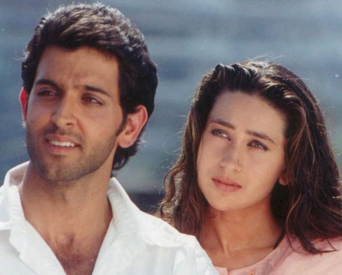 20 Best Bollywood Movies About Siblings - fiza (1)