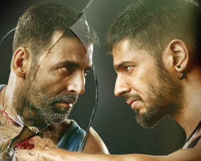 20 Best Bollywood Movies about Siblings - brothers