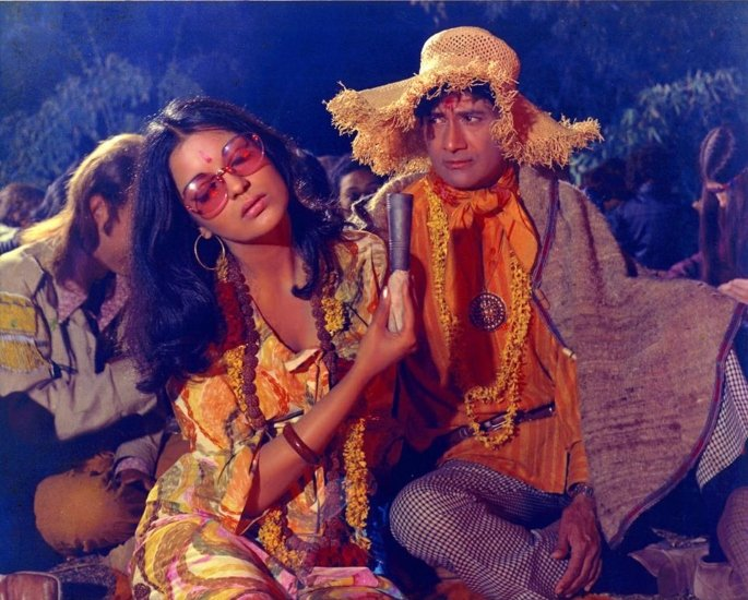 20 Best Bollywood Movies about Siblings - hare