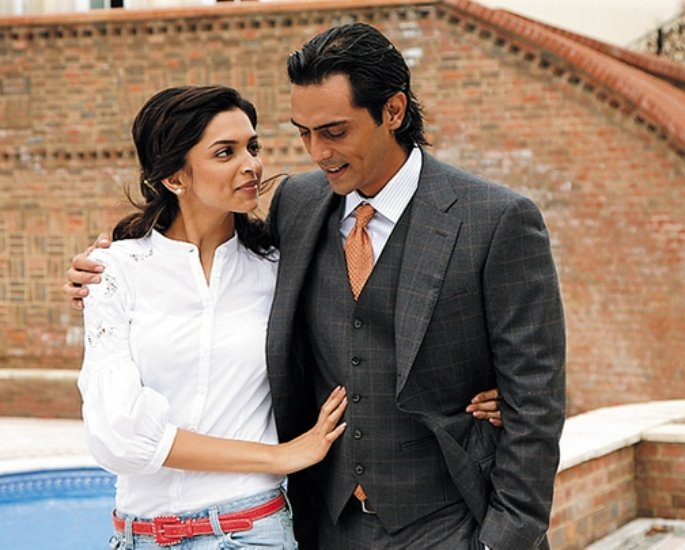 20 Best Bollywood Movies about Siblings - houseful
