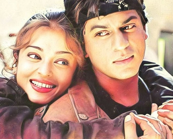 20 Best Bollywood Movies about Siblings - josh