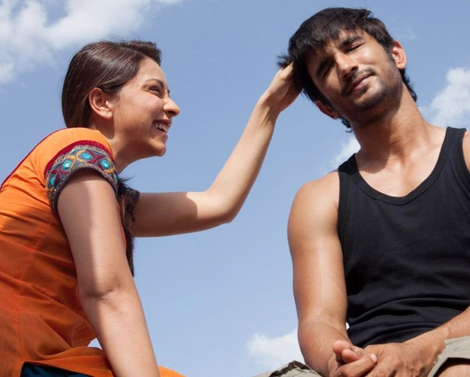 20 Best Bollywood Movies about Siblings - kai