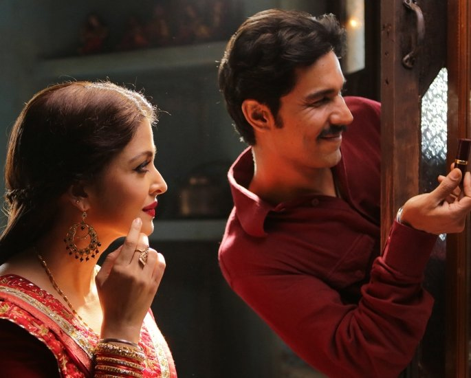 20 Best Bollywood Movies about Siblings - sarbjit