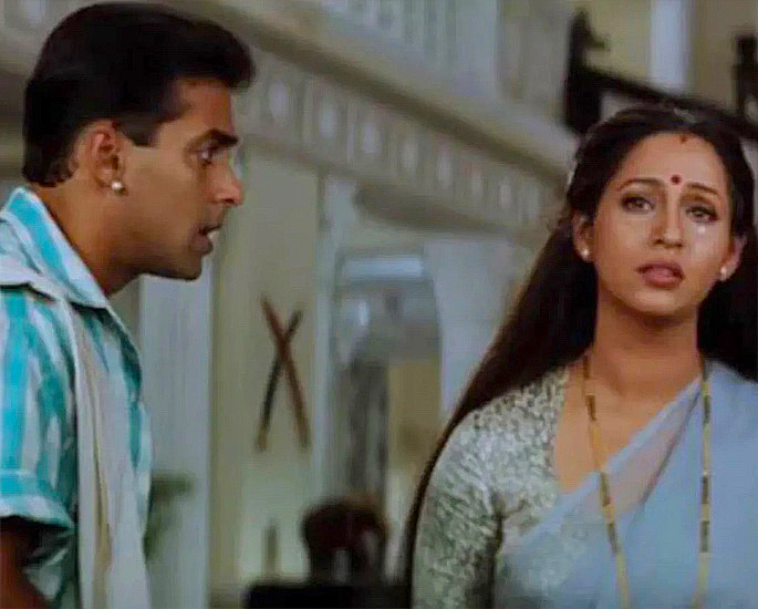 20 Best Bollywood Movies with Siblings to Watch - Bandhan